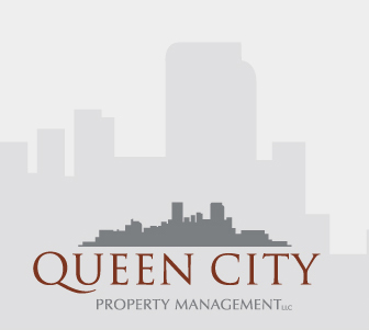 Queen City Property Management in Denver, Colorado