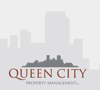 Queen City Property Management in Denver, Colorado